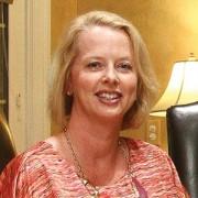 Cindy Winn