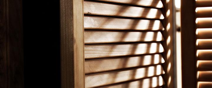 johnson city blinds