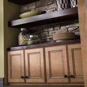 Kitchen & Bath Cabinetry