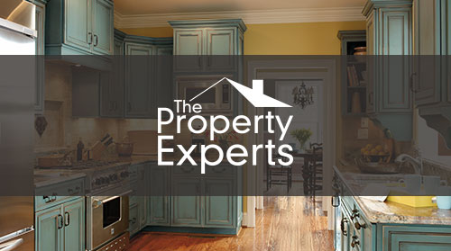 Property Experts Interior Design