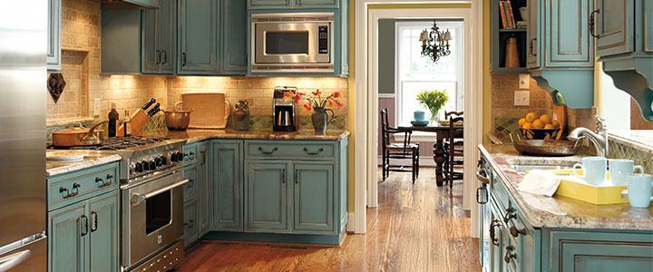 Kitchen Bath Property Experts Remodeling Interior Design - Bathroom remodel johnson city tn