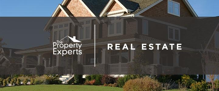 Real Estate Property Experts Remodeling Interior Design