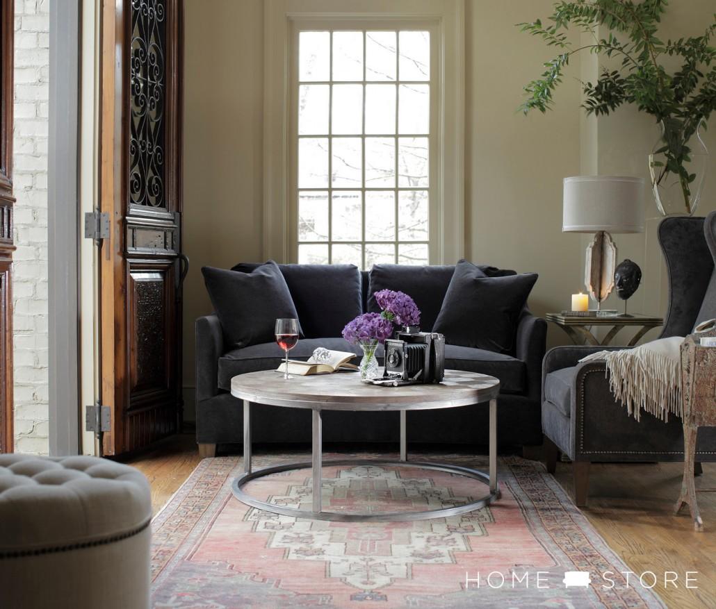 City Furniture Showroom: Furniture Store Johnson City TN Property Experts