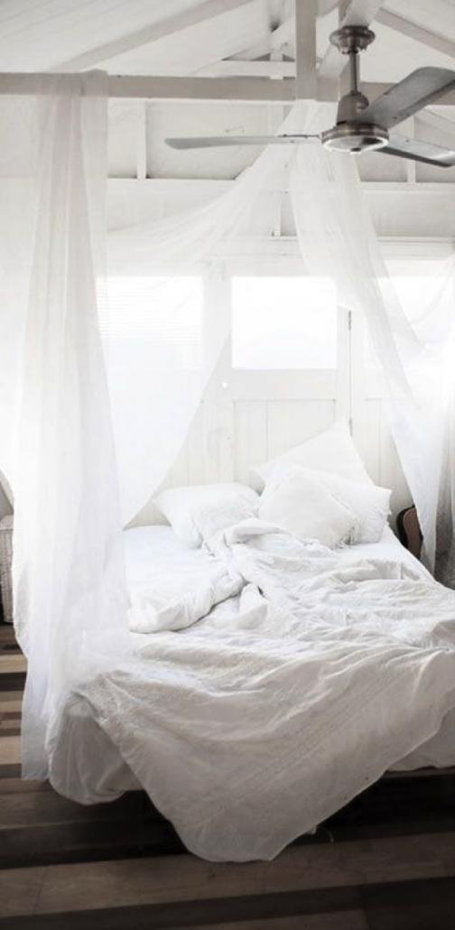 interior design minimalism