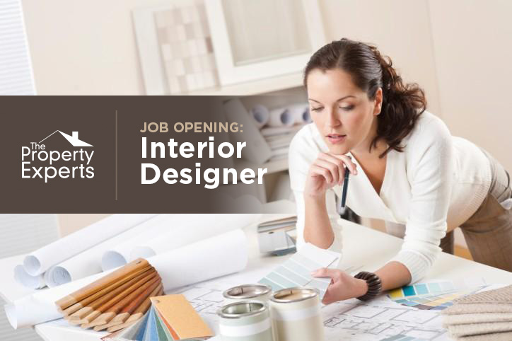 Kitchen Designer Responsibilities