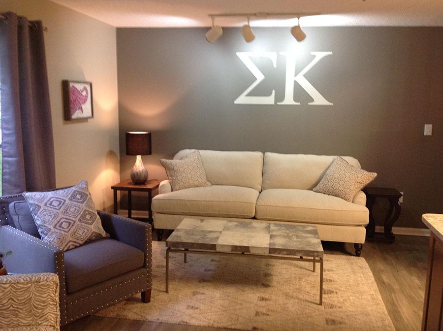 Img 2470 property experts remodeling interior design for Interior design expert