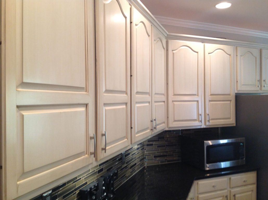 The Kellner\'s Kitchen Remodel - Property Experts Remodeling ...