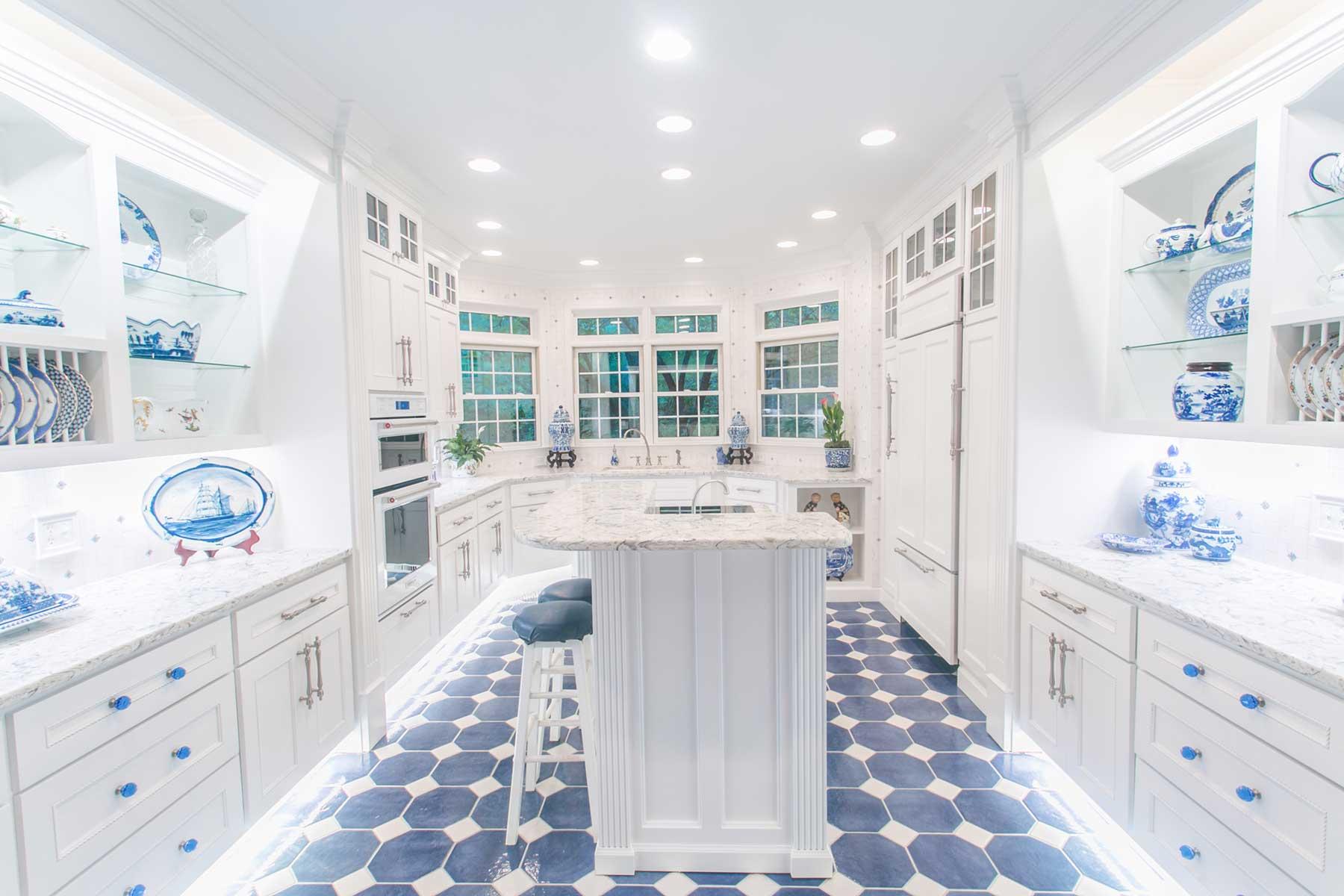 Interior Design Remodeling Johnson City TN The Property Experts - Bathroom remodel johnson city tn