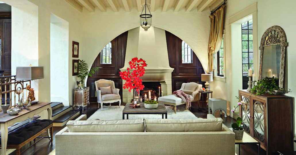 Fall And Winter 48 Interior Design Color Trends Property Experts Extraordinary Interior Colors For Homes Property