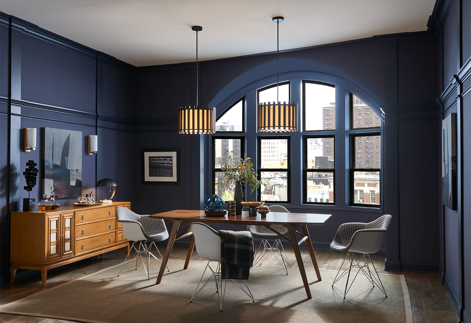 Sherwin Williams 2019 Color Trends Property Experts Remodeling