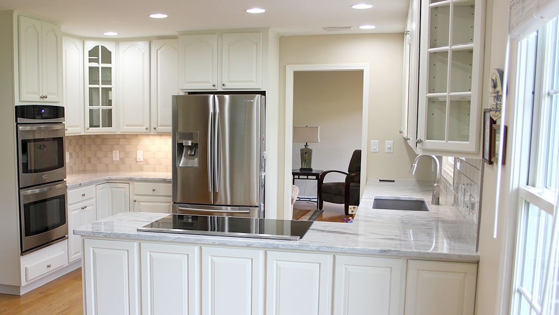 Interior Design Remodeling Johnson City Tn The Property Experts